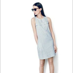 𝐉. 𝐂𝐑𝐄𝐖 Dress